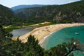 cla di luna, cala luna, spiagge italia, spiagge più belle d'italia, visitare la sardegna, sardegna