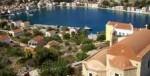 grecia,isole greche ,viaggio in grecia, luoghi da visitare,luoghi balneari,isole stupende,isole bellissime,isole da visitare,viaggi economici,dodecanesimo,kastellorizo,