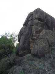 Megaliti, seme di mela, menhir , Musiné ,carri di fuoco,avvistamenti UFO,pian delle masche,roccia del diavolo,valle di Susa, Rocciamelone, ufo, foto, alieni, misteriPiemonte,