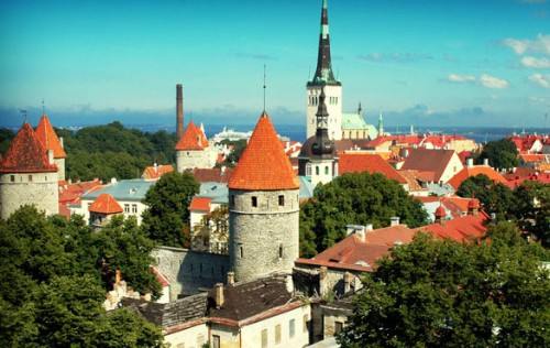 visitare tallin,visitare estonia,viaggi economici,viaggi organizzati estonia,viaggi organizzati tallin,